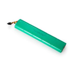 Bateria do serii Botvac (1 szt.)