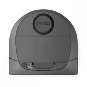 Neato Botvac D3+ Connected Robot Odkurzający (polski dystrybutor, polska gwarancja 2 lata)