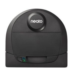 Neato Botvac D4 Connected Robot Odkurzający (polski dystrybutor, polska gwarancja 2 lata)