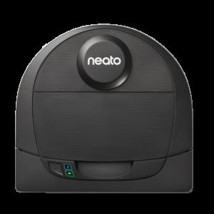 Robot Odkurzający Neato Botvac D4 Connected NOWOŚĆ