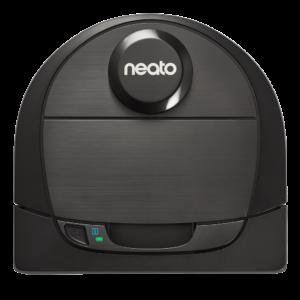 Robot Odkurzający Neato Botvac D6 Connected NOWOŚĆ