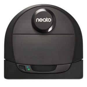 Neato Botvac D6 Connected Robot Odkurzający (polski dystrybutor, polska gwarancja 2 lata)