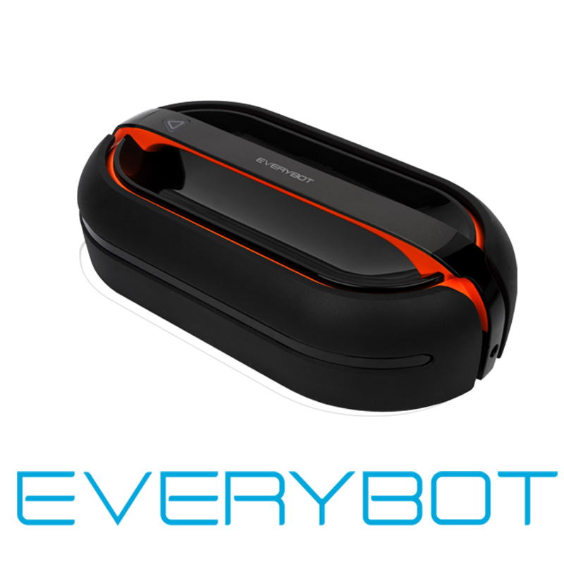 everybot-logo.jpg