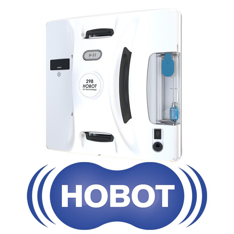 hobot-logo.jpg