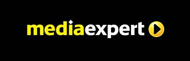 mediaexpert.jpg