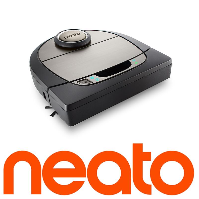 neato-logo.jpg