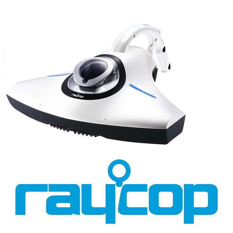 raycop-logo.jpg