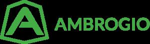 ambrogio-robot-automatic-lawnower-logo-300x89
