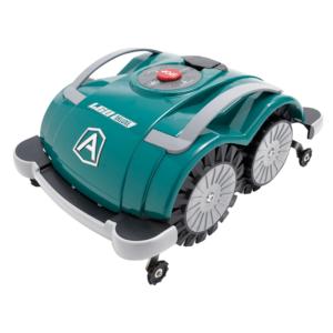 Ambrogio L60 Elite S+ (7.5) robot koszący trawe do samodzielnego montażu