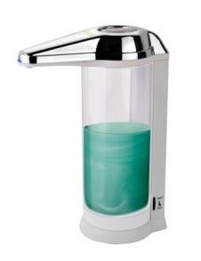 HELPMATION Dozownik mydła bezdotykowy V470 500ml