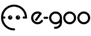 egoo logo