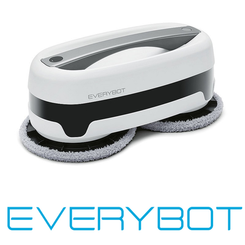 everybot logo1
