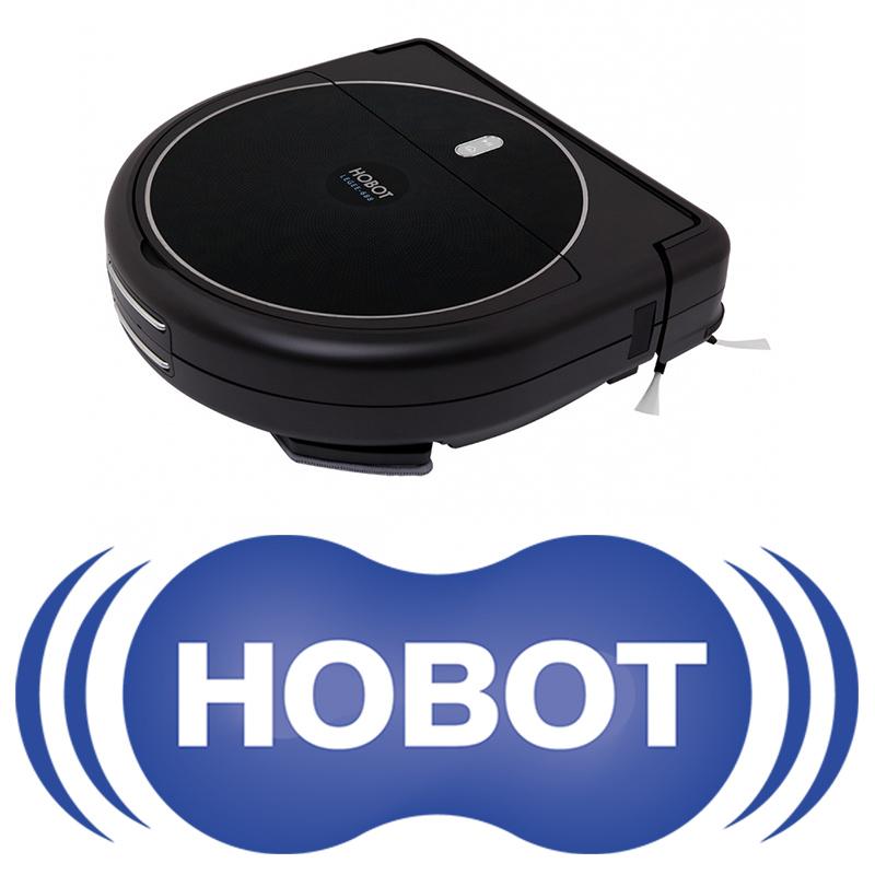 hobot logo 1