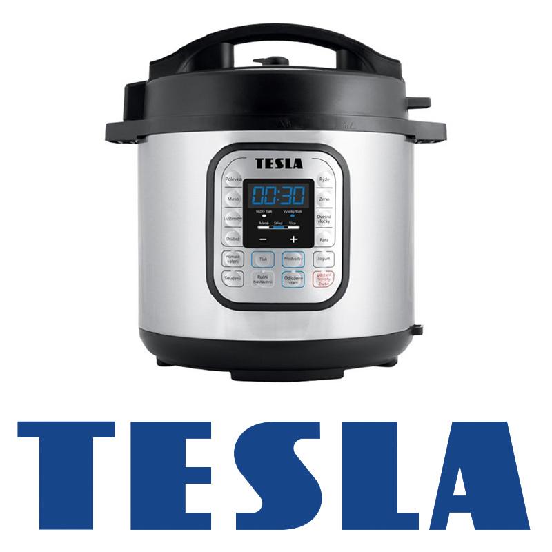 tesla kuchnia logo 2