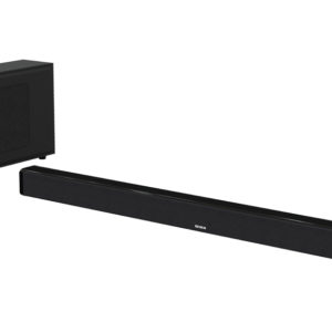 TESLA PrimeSound HQ-880 soundbar z subwooferem