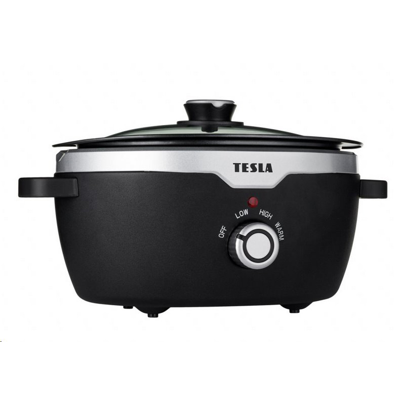 tesla-slowcook-s300-1