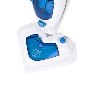 SteamPower FX30 – mop parowy z dozownikiem detergentu