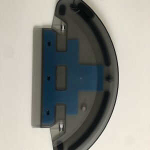 Moduł do mycia wodą do TESLA RoboStar IQ500