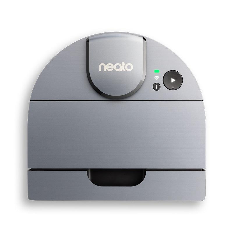 Neato-D10-1
