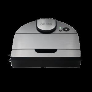 Neato D10 robot odkurzający NOWOŚĆ premiera koniec październik 2021