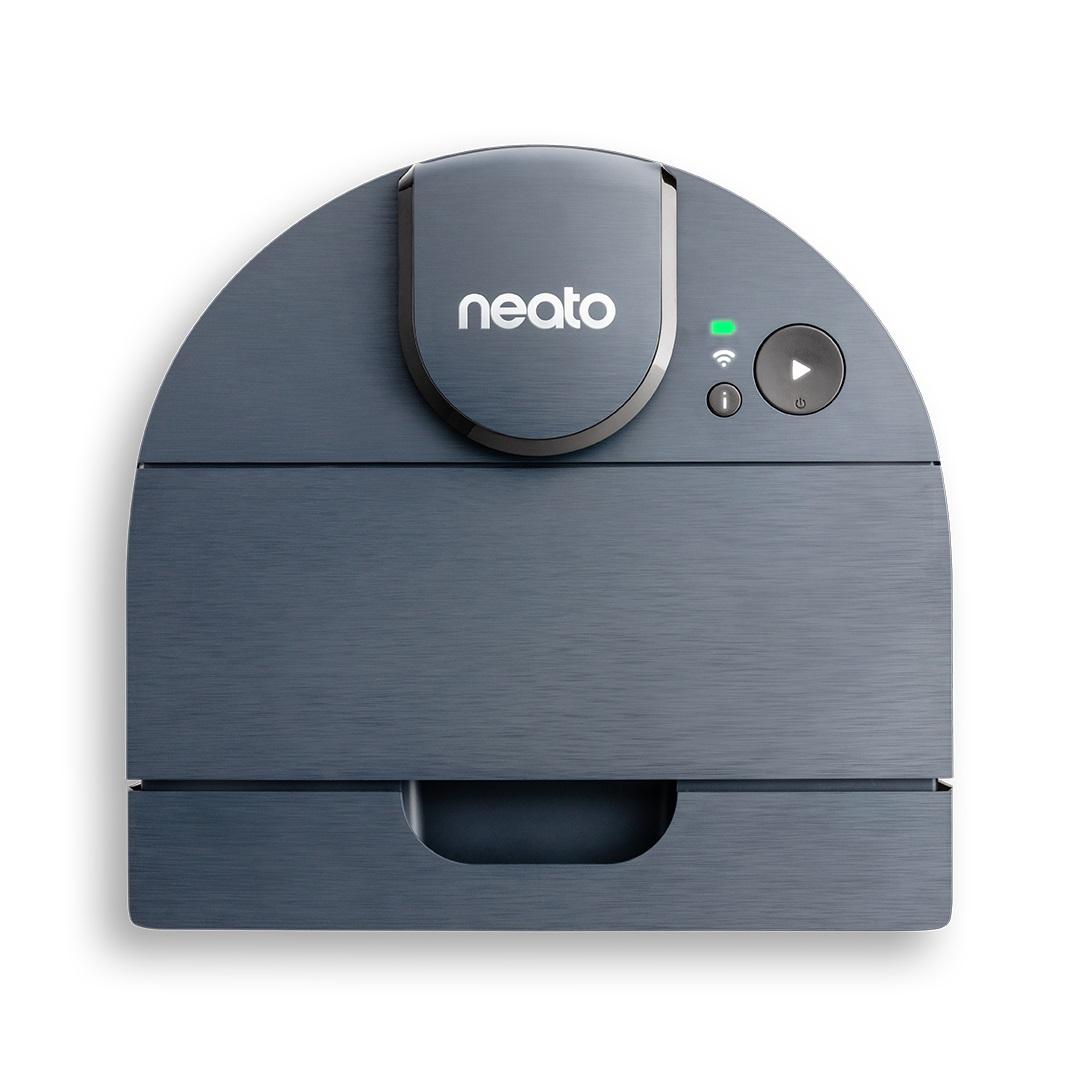 Neato-D8-1