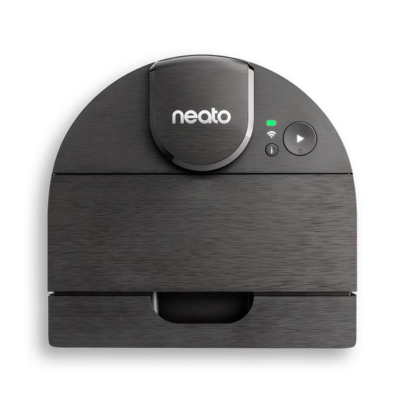 Neato-D9-11