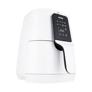 TESLA AirCook Q30 (biała) multifunkcyjna frytownica na gorące powietrze