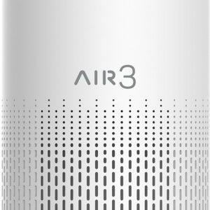 TESLA Air3 odświeżacz powietrza